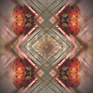 Ganlan - Ladybird in Trance