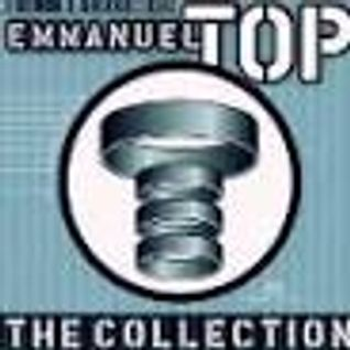 dj to-si xxl emmanuel top set in the mix (best 303 prod ever) (2013-05-14)