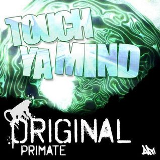 Original Primate | APE Music Podcast #22