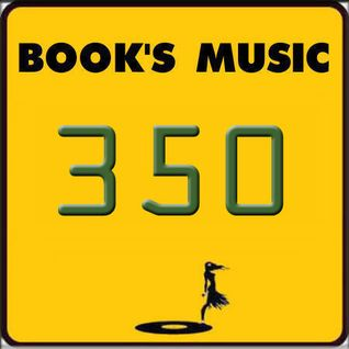 Book's Music podcast #350