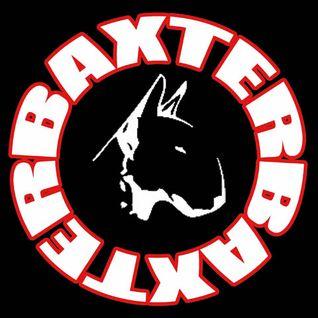 Baxter Baxter Vinnland Mix