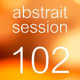 abstrait 102