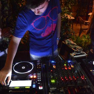 Dario Costa - Mixtape 3 (Giugno 2016).