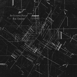 Roel.Funcken_Deep.Electronics.Podcast