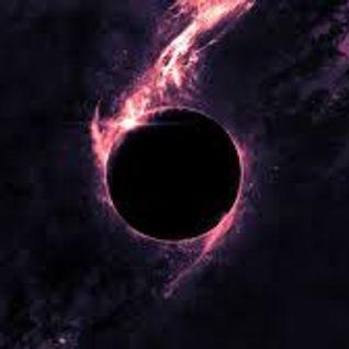 Blackhole (30 min ED G promo mix)