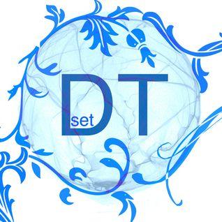 DT- set House, Techno 13/12/2011