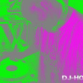 2014-04-12 - DJ-HOVA - GOA 2
