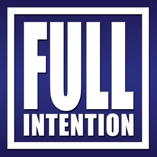 Full Intention Mix