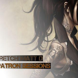 The El Patron Sessions