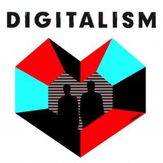 Digitalism - Boiler Room DJ Set @Melt! Festival 2013