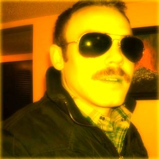 Pete Buchanan - 80smania Mastermixes Vol.2: Right On Track