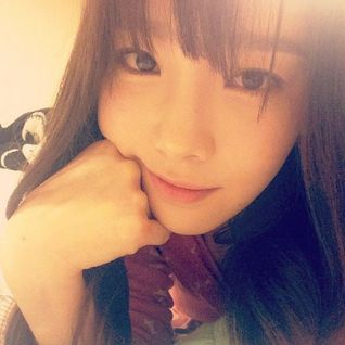 Sone Panda: K-pop to J-pop
