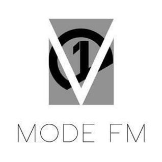 Route 1 Audio // Mode FM // 27.02.15