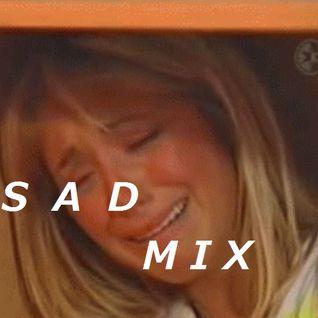 Yung Lean Reedit & Remix By Desconhecido