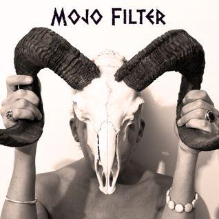 In the Fullness of Time - Mojo Filter mixtape