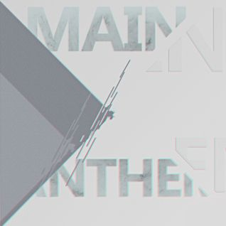 Main Anthem x Mista Dubstep 22/09/11