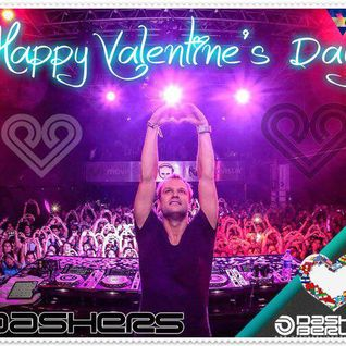 Dash Berlin - A State Of Sundays - 14.02.2016 (Free) → [www.facebook.com/lovetrancemusicforever]