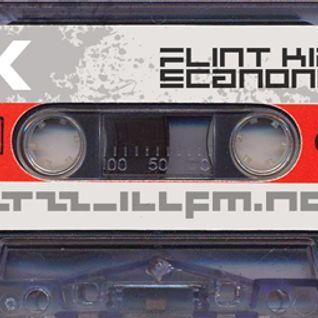 TLT22_FLINT KIDS_LIVE_FEB2010