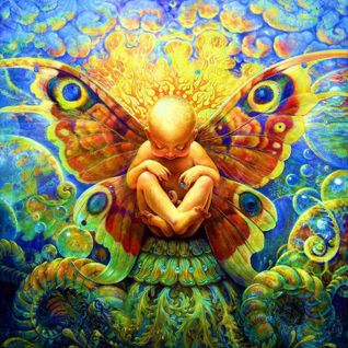 Temple of Dreams ( Progressive Psytrance mix 2013) by Zenrah