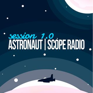Scope Radio Sessions #1