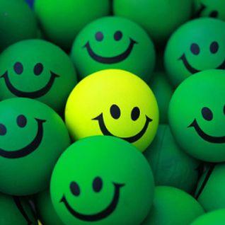 January 2016 EDM DJ Mix - Smilez n Wigglez
