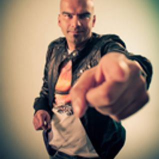 Roger Shah - Magic Island 431 - 20-Aug-2016
