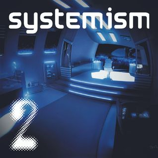 Systemism 2