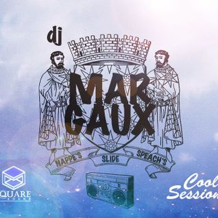 Cool sessions 06/09/15 W/ dj margaux