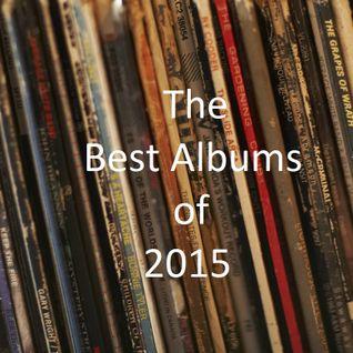 PlayLinz #BestAlbum2015