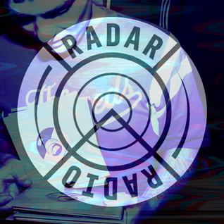 Gabriel Heatwave on Radar Radio | 17 June