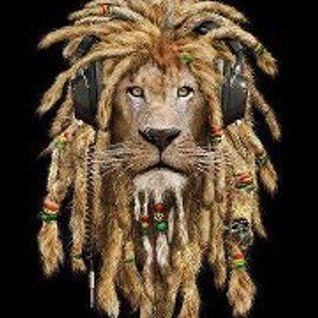 jahmonk - jungle lover!