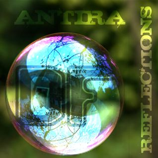 Antira - Reflections
