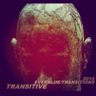 Transitive- (Everblue/Transitions) 2013/14