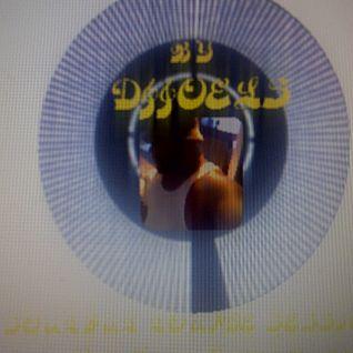 SOUL II DEEP Mix 106