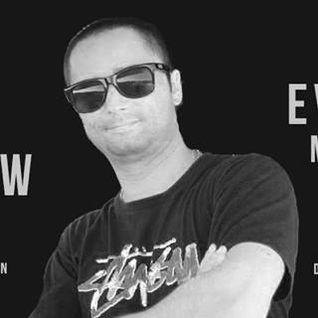 Future Flow-Live Mix @ Minimal Art Family (2015.11.01.)