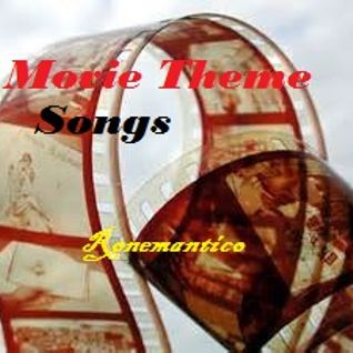Movie Theme Songs