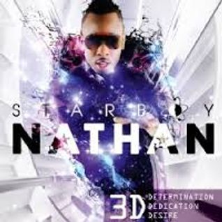 Interview with Starboy Nathan
