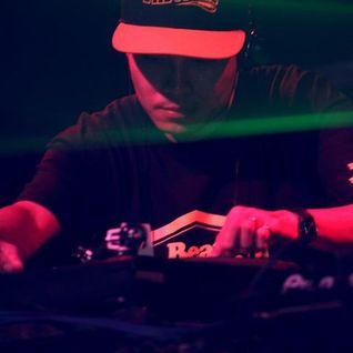 2013.1.30 DJ Chicano 30min黑白接,90's HipHop Classic (All Vinly Set)..每個月所舉辦的節拍廣場,live mix at park~