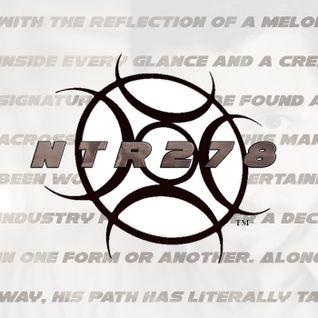 Nirvanic Trance Radio 278