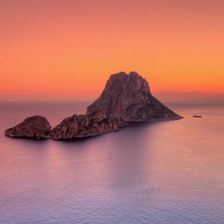 Balearic — Sunset In Ibiza — Part 1