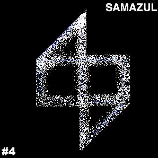 Samazul #4