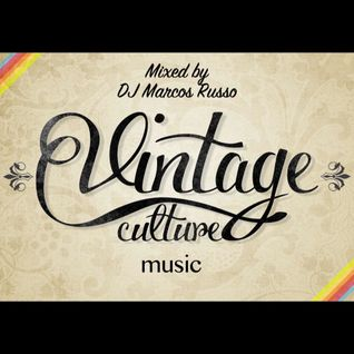 Marcos Russo @ SoTrackBoa (Vintage Culture Music)