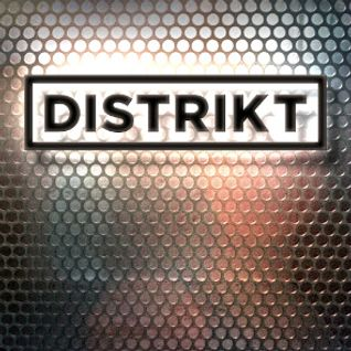 Smooth Sailing - DISTRIKT Music - Episode 140