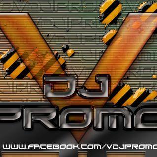 """""""VDJPROMO MUSIC TEAM - 2012 PROMO DVD [[ PREWIEV ]] vdjdvd@hotmail.com"""""""