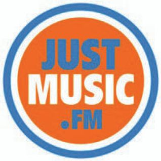 Future Flow-live mix @ Justmusic.FM (2012.02.17.)