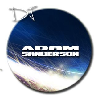 Adam Sanderson - Trance Mix Session 4