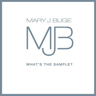Soul Cool Records presents MJB What's the Sample?
