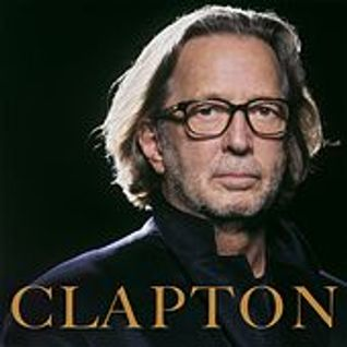 Clapton's Selection
