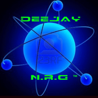 DJ NRG JUST FOR GROOVIN DANCE HOUSE MIX