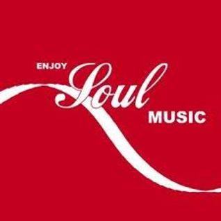 Digital Soul-The Mix Vol I